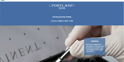 Web-Portland